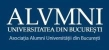 Asociația Alumni Universității din București